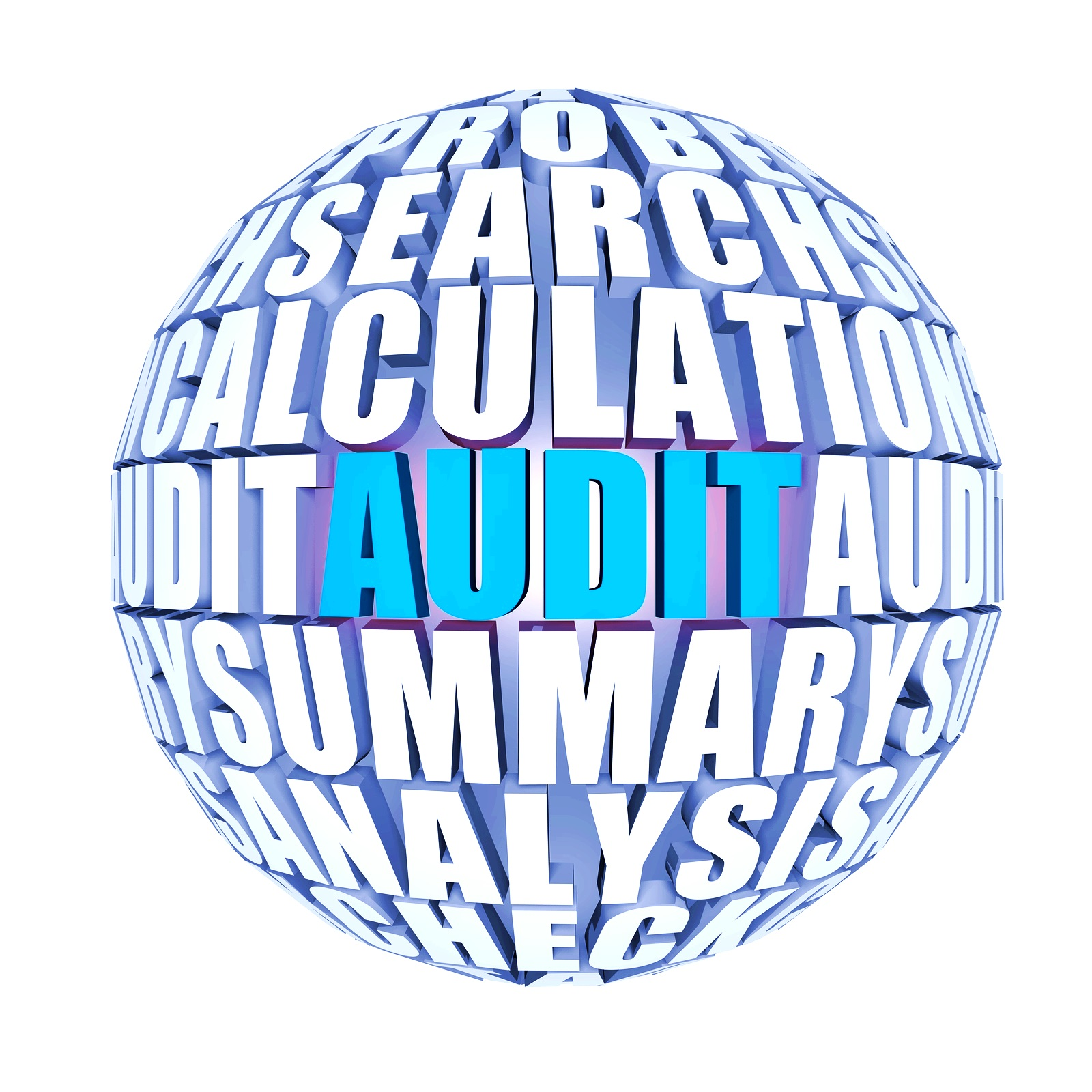 Audit & Asurans